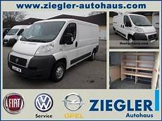 fiat ducato l2h1 120 kw 33 multijet air wood finishes 2010