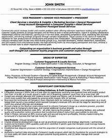 59 best best sales resume templates sles images pinterest sales resume resume