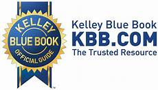kelley blue book used cars value calculator 2009 volvo v70 parking system kelley blue book names 2018 best buy award winners