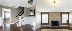 interior painting for your home in denver co