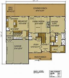 3 garage house plans 3 bedroom floor plan with 2 car garage max fulbright designs