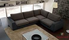 divani con angolo divano angolare in tessuto relax