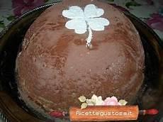 zuccotto con crema pasticcera zuccotto alla crema pasticcera e nutella ricetta zuccotto