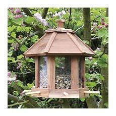 Cage Voliere Et Perchoir Pour Oiseau