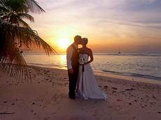images of sunset beach weddings impremedia net