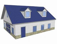 Dormer And Gable by Dormer Styles Images Of Roof Dormers