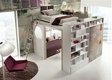 lit ado ikea cuisine lit enfant mezzanine avec bureau lit d appoint