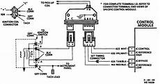 97 chevy ignition switch wiring diagram 95 chevy ignition wiring diagram wiring diagram
