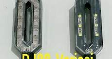 Lu Sein Vixion Variasi by Dj88 Variasi Toko Aksesories Terlengkap Dan Terpercaya Se