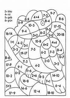 Ausmalbilder Ostern Rechnen Ausmalbild Malen Nach Zahlen Ostereier Ausmalen Kostenlos
