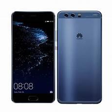 huawei p10 plus 128gb dual blue phonespot lt