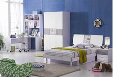 Aquamarine Bedroom Ideas by Bedroom Sets Combining The Color Ideas Amaza Design