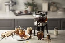 Kitchenaid Cold Brew by Buy Kitchenaid Cold Brew Coffee Maker Harvey Norman Au