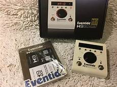 eventide h9 max review eventide h9 max h9 max reverb