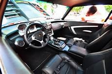 muscle car custom interior psoriasisguru com