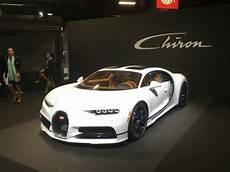 le mondial de l auto les 5 voitures les plus ch 232 res du mondial de 2018 en vid 233 o