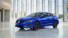 2020 acura ilx compact sport sedan in mi michigan acura dealers