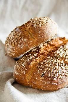 schnelle brötchen backen leserwunsch schnelles brot bread brot backen brot