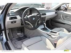 buy car manuals 2009 bmw 3 series interior lighting buy car manuals 2009 bmw 3 series interior lighting new bmw 3 series 2015 facelift review