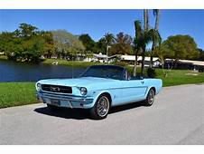 1964 To 1968 Ford Mustang For Sale On ClassicCarscom In