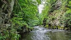 Reisen Aktuell Harz - reisenaktuell ferienwohnanlage friedrich in