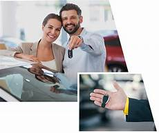 auto kostenlos bewerten wir kaufen dein auto in der schweiz kostenlose bewertung