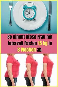 Intervallfasten 16 8 Hirschhausen - pin auf gesundheit
