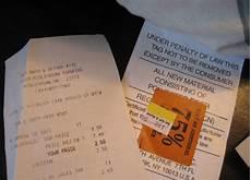 expressexpense custom receipt maker online receipt template tool
