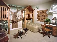 chambre enfant originale les plus belles chambres d enfants qui vous donneront