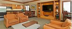 Waena Apartments Honolulu by Waena Apartments Douglas Emmett