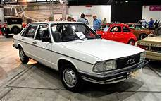 car maintenance manuals 1990 audi 200 navigation system audi 100 200 1982 1990 haynes service repair manual uk sagin workshop car manuals repair books