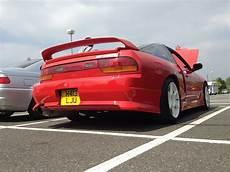 Nissan 200 Sx - carl s nissan 200sx s13 daily driver 180sx club