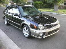 how it works cars 2002 subaru outback sport navigation system sell used 2002 subaru impreza outback sport wagon awd automatic in north hollywood california