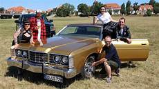 us car convention wochenkurier events