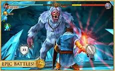 Beast Quest Malvorlagen Mod Beast Quest Apk Mod Golds Coins Potions For