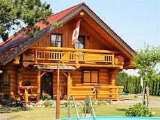 kanadisches blockhaus kaufen ferienhaus canadian island s 228 chsisches heide und