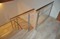 betontreppe der puristische treppen trend treppen mit uns geht es richtig hoch und