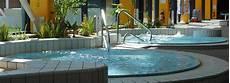piscine de pontivy spadium de pontivy en morbihan 56 complexe aquatique