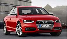 2012 audi s4 owners manual performanceautomi com