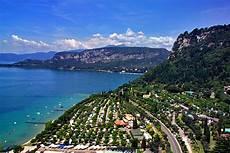 La Rocca Cing Bardolino Lake Garda Lake