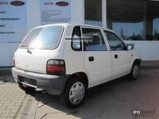 old car repair manuals 1992 suzuki swift transmission control old cars and repair manuals free 1992 suzuki sidekick transmission control suzuki gsx r750