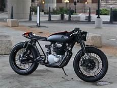permis a2 quelle moto quelle moto permis a2 style caf 233 racer pour budget etudiant
