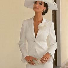 tenue femme pour un mariage tenue pour un mariage femme