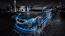 Neon Car Wallpaper Hd