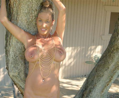 Big Nipples See Thru