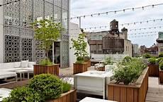 come arredare un terrazzo con pochi soldi arredare il terrazzo di casa con pochi soldi pagina 5 di 5