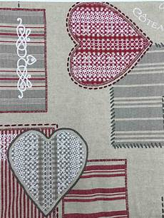tessuto per copriletto telo arredo gran foulard in cotone naturale