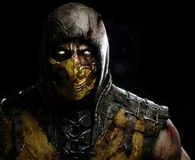 Image result for Cool Scorpion Wallpaper MK