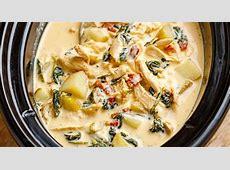 creamy cajun zucchini and potato soup_image