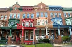 Apartments Baltimore Druid Hill Park by 178 Best Baltimore Maryland Row Houses Images On